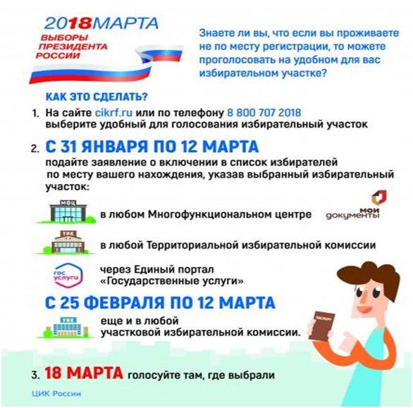 выборы 2018.jpg