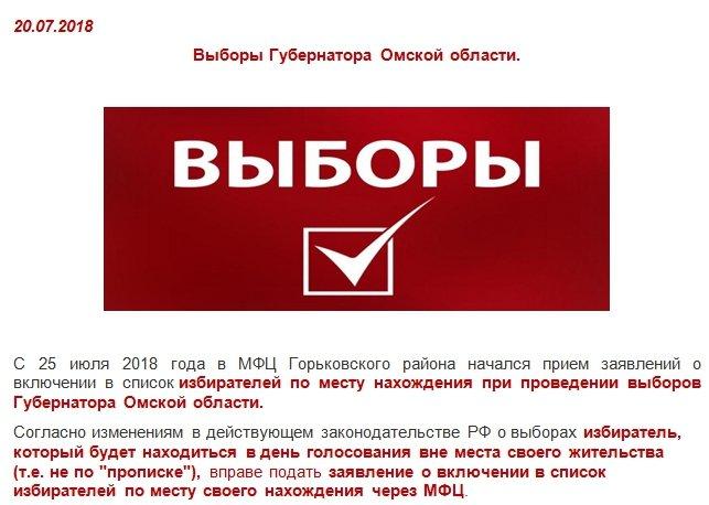 Выборы Губернатора.jpg